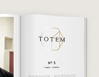 Totem - Identity