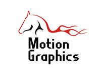 MotionGraphics Reels