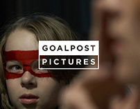 Goalpost Pictures