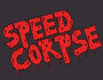 speed corpse