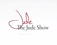 The Jude Show - عيشة هنية