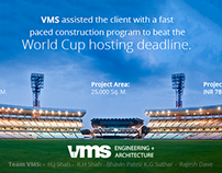 VMS Consultants