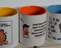 Must-Have Mugs