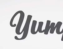 Yumpu.com feat. mjoe//dsgn