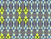 pattern + . . . . . . . . . . . . ( 2008 )