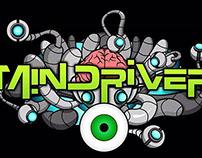 Mindriver - Clip Musique