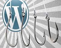 An insight about - WordPress Hooks