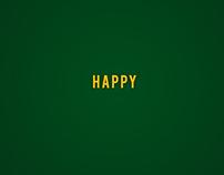 Happy - FEU Tech