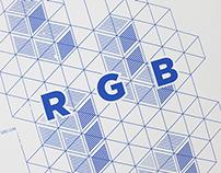 RGB - Event Identity