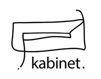 "Coffee Table (""Kabinet"")"