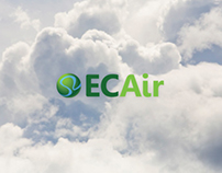 ECAIR - Website