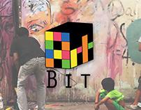 Art Bit: Pilot Episode