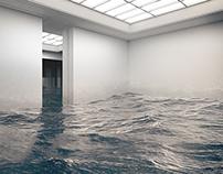 Oceans // E