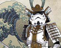 SamuraiTrooper
