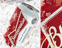 Commercial Beverages