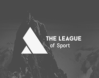The League of Sport