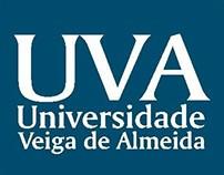 UVA - Motion