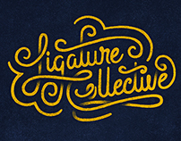 Ligature Recruitment