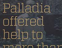 Palladia Annual Report