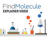 FindMolecule Explainer Video