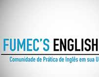 FUMEC'S ENGLISH CLUB