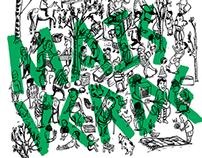 Manifesto Parque Augusta
