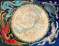 Visualizing the Universe