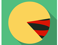 Grenada-themed Icon Pack
