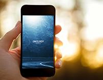 Melody Truckload App