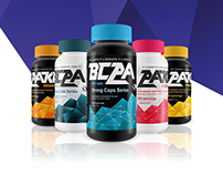 Real Pharm products