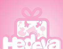 Hedeya Brand (2010)