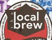 The Local Brew