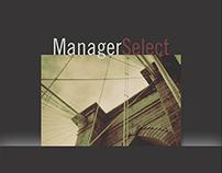 LPL Financial / Stolper & Company