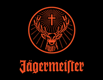 Jäger KickOff Meeting