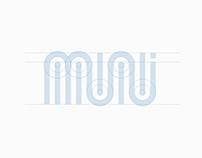 Muni UI / UX Concept