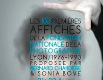 """""""Exposition Fondation Nationale de la photographie"""""""