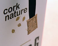 Cork Nature Catalogue