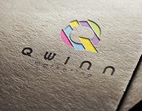 Qwinn Marketing