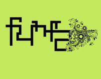 RGX gurmukhi bit font
