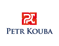 Petr Kouba logo