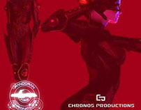 Teamwork-Chronos Productions