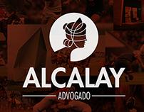 Branding Alcalay Advogado