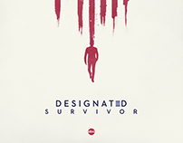 Designated Survivor | FanArt