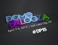 2015 Domopalooza Conference