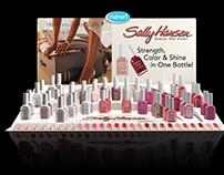 Sally Hansen Nail Color Riser