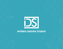 PROJECT - INTERIO DESIGN STUDIO