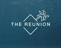 THE REUNION - PUNTA CANA