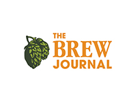 The Brew Journal