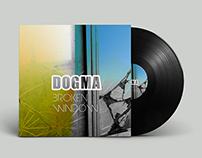 DOGMA Vinyl Cover
