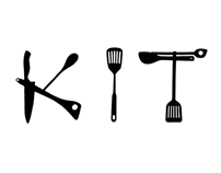 FeedMe: Typeface Design